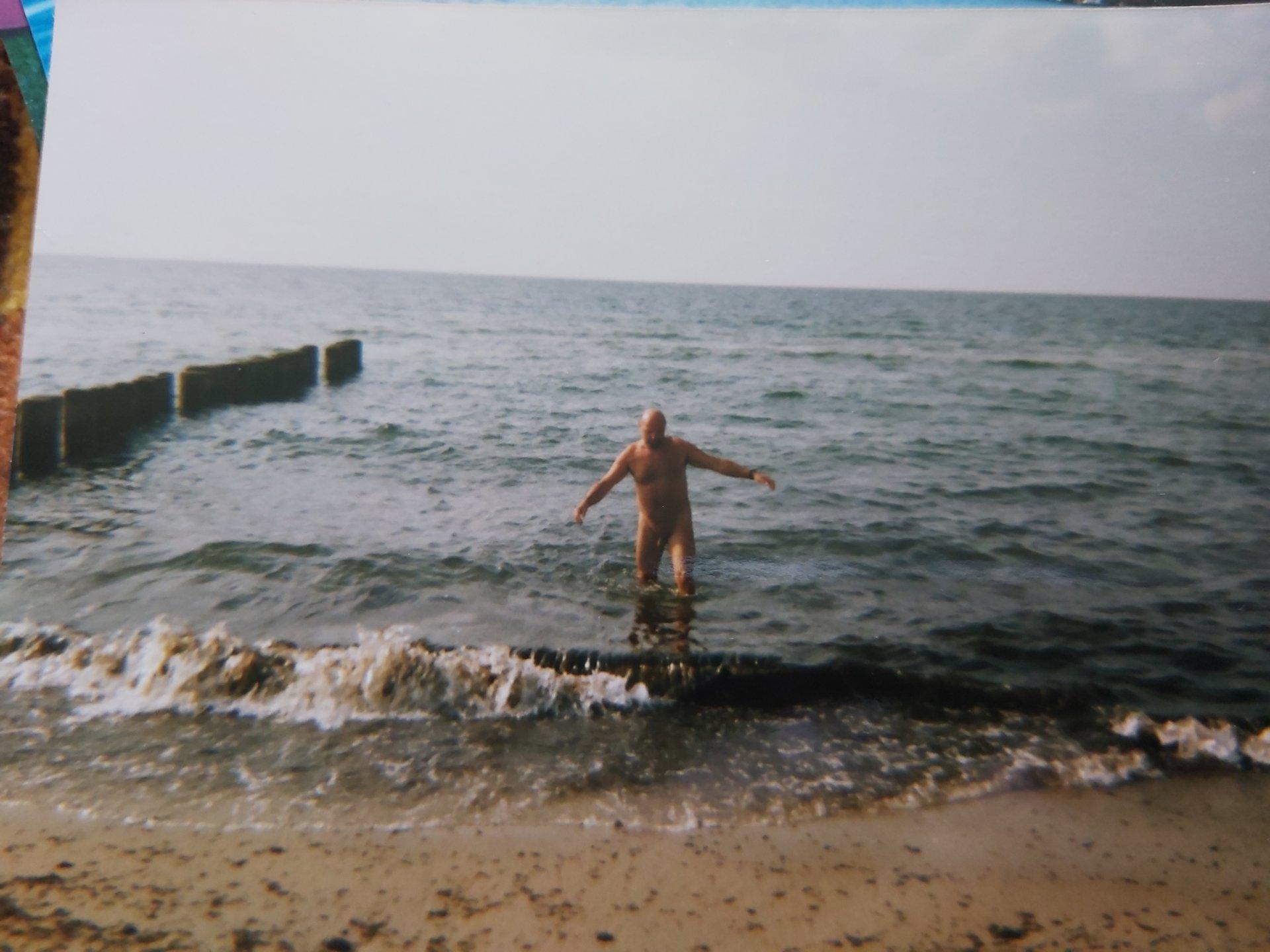 Oldypeter aus Sachsen,Deutschland